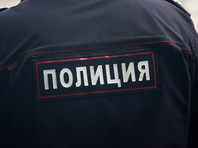 Полиция не нашла ни одной жалобы на Хачатуряна, зарезанного тремя дочерьми в Москве