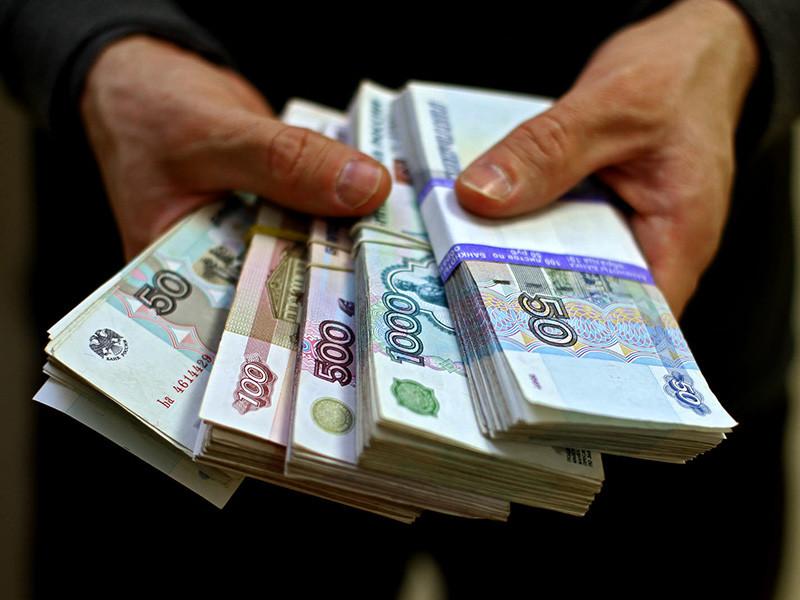 """Лишь несколько клиентов """"Натали Турс"""" могут рассчитывать на полный возврат средств за несостоявшиеся поездки, подавляющее большинство пострадавших от финансовых проблем туроператора получат по 4,5 тысячи рублей"""