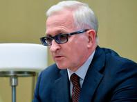 Шохин предупредил Путина о триллионных потерях фондового рынка РФ от реализации идеи его помощника