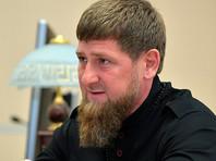 Жители Чечни рассказали о массовых задержаниях подростков после заявления Кадырова