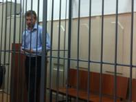 Осужденный экс-мэр Ярославля рассказал в письме о ежедневных пытках во всех региональных колониях и СИЗО. ФСИН все опровергла и усомнилась в авторстве