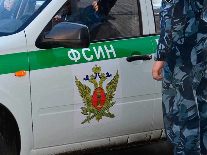 ФСИН решила отменить результаты проверки в ярославской колонии, где издевались над заключенными