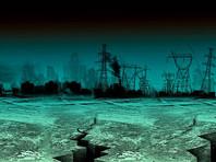 Смерть, эпидемии, потоп, неурожай: Минприроды написало сценарий климатического апокалипсиса в России