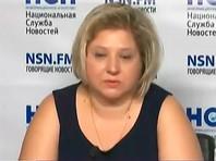 Племянница Скрипаля объявила, что ее дядя, вероятно, мертв, а его дочь хочет в РФ. Ранее она считала, что и дочь, вероятно, мертва