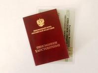 Другие поправки внес президент Владимир Путин