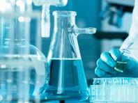 Два агента ГРУ арестованы в Нидерландах после попытки получить из лаборатории в Шпице данные по отравлению Скрипалей и химатакам в Сирии
