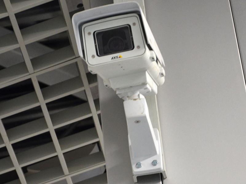 """Биометрическую систему распознавания лиц планируется включить в стандарт """"смарт-сити"""" для российских городов, который начал разрабатывать Минстрой"""