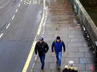 """The Insider: """"бизнесмены"""" Петров и Чепига-Боширов получили британские визы по фальшивкам благодаря влиянию спецслужб на визовый центр"""