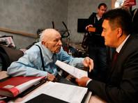 Мэрия Казани погасила коммунальные долги 92-летнего ветерана, которому угрожали коллекторы