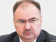 53-летний Антон Викторович Дроздов, ставший миллиардером благодаря занимаемой должности главы Пенсионного фонда РФ (ПФР), как руководитель ведомства попал в новую неприятную историю