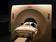 В 30 регионах России из 85 за год выросла смертность от рака, а в нескольких субъектах РФ онкологию выявляют только на поздних стадиях, когда излечение невозможно. В почти пятой части регионов пациенты умирают в течение года с момента обнаружения болезни