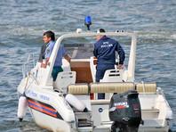 Второй инцидент с теплоходом на Москве-реке за сутки: после пожара в трюме эвакуировали больше 100 человек
