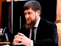 """Кадыров решил уточнить границы Чечни, хотя ей """"нечего делить"""" с Ингушетией"""