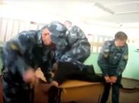 """По пыткам заключенных в ярославских колониях N1 и N8, где избивали Евгения Макарова и """"гоняли сусликов"""", возбуждено уже шесть уголовных дел, пятеро заключенных признаны потерпевшими"""