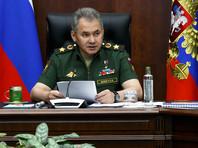 Россия назвала враждебными действия Израиля в небе Сирии, в результате которых сирийцы сбили Ил-20