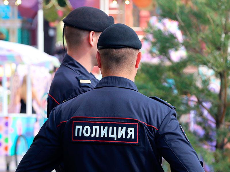 В России начал работу волонтерский проект по сбору личных данных силовиков-садистов