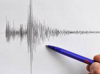 """""""Хорошенько тряхнуло"""": на Южном Урале произошло сильное землетрясение"""