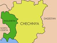 """Глава Чечни Рамзан Кадыров создал государственную комиссию """"по решению вопросов, возникающих при определении (уточнении) административной границы Чеченской Республики"""". Соответствующий указ опубликован на сайте чеченской администрации по размещению правовой информации"""