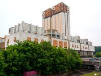 19 сентября на заседании президиума РАН президента академии попросили взять под личный контроль работу комиссии по лженауке, чтобы избежать давления на ее членов