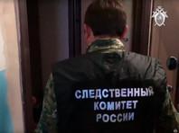 В Астраханской области завели уголовное дело на админа паблика с грустными мемами про веревку и мыло (ВИДЕО)