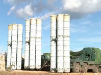 """Военные маневры """"Восток-2018"""" проходят с 11 по 17 сентября на Дальнем Востоке и в прилегающих акваториях Тихого океана"""