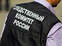 """СКР обвинил в мошенничестве, заочно арестовал и объявил в розыск бежавшего в США владельца компании-подрядчика """"Роскосмоса"""""""