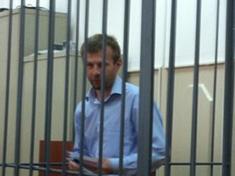 Путин отказался помиловать экс-мэра Ярославля Урлашова, недавно рассказавшего о пытках в колониях по всей России