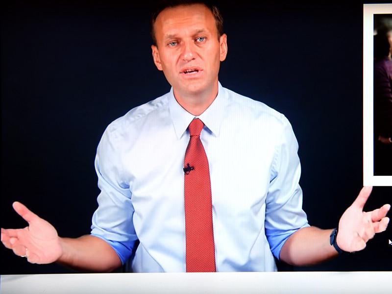 Компания Google заблокировала в YouTube большую часть платных рекламных роликов, анонсировавших митинги оппозиционера Алексея Навального против пенсионной реформы 9 сентября