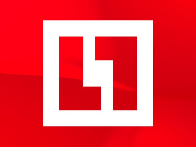 Из медиахолдинга News Media уволились гендиректор и главный редактор Life.ru