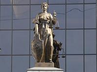 Верховный суд повторно объяснит, как судить за экстремизм в соцсетях - с первого раза не дошло