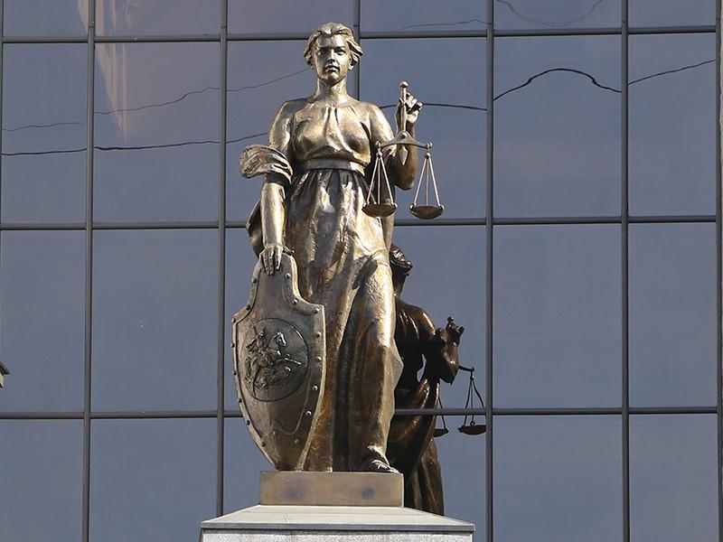Верховный суд РФ готовит поправки в свое постановление о судебной практике по делам о привлечении к ответственности по экстремистским статьям УК за лайки и репосты в социальных сетях