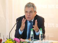 РАН подтвердила поддержку своей Комиссии по борьбе со лженаукой