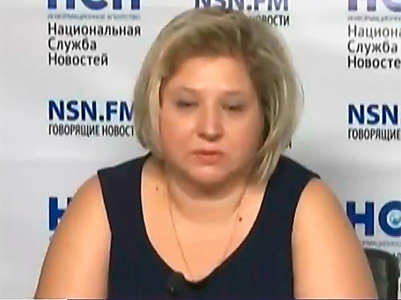 Племянница отравленного Скрипаля объявила, что ее дядя, вероятно, мертв, а его дочь хочет в Россию