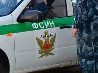 """ФСИН осталась недовольна проверкой в """"пыточной"""" ярославской колонии и пообещала тотальный видеоконтроль за надзирателями"""