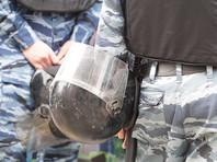 """В Петербурге дали 20 суток участнице """"пенсионного"""" митинга, разоблачившей в толпе """"плохих разведчиков"""" (ВИДЕО)"""