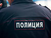 Силовики вынудили покинуть Чечню семьи подростков, напавших на полицейских