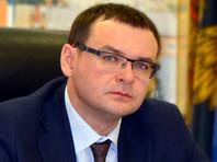 Спикер Тюменской гордумы, виновный в ДТП с двумя погибшими, отделался штрафом в 200 тыс. рублей