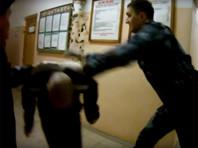 """""""Плати или подохни"""": The Insider выяснил, как сотрудники ФСИН зарабатывают на пытках заключенных"""