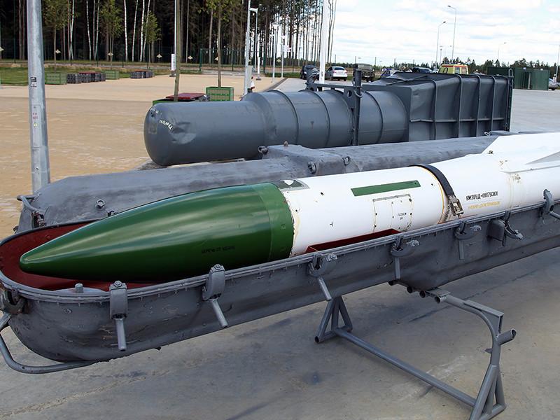При производстве ракеты 9М38 на нее разрабатывался комплект документации, в который входили экземпляр формализованного формуляра на двигатель, сопло и другие агрегаты, сообщается на сайте Минобороны
