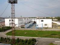 Сменщиком Улюкаева в колонии стал осужденный за госизмену работник ЦНИИмаш