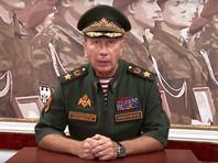 """Глава Росгвардии """"вызвал на дуэль"""" арестанта - назвав """"того, кого нельзя называть"""". Соцсети: смело - посадить Навального, а потом угрожать"""