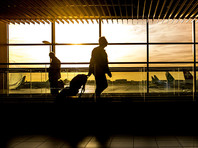 В аэропорту Осло в пятницу, 21 сентября, был задержан 51-летнего гражданин России, которого спецслужбы Норвегии подозревают в причастности к шпионажу