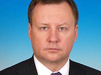 Экс-депутату Вороненкову, которого судят посмертно, утвердили обвинение