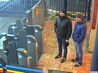 В Кремле отказались дальше обсуждать Петрова и Боширова со СМИ, сравнив их с двойниками Ленина и Сталина на Красной площади