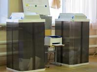 По данным издания, причины поражения кандидатов во втором туре губернаторских выборов единороссы накануне вечером обсуждали за закрытыми дверями также с первым заместителем руководителя администрации президента Сергеем Кириенко