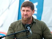 Рамзан Кадыров не верит в готовность Навального принять вызов директора  Росгвардии на поединок