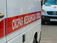 В Южно-Сахалинске 50 детей попали в больницы из-за вспышки серозного менингита