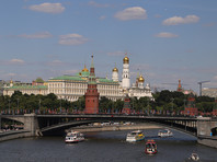 В Кремле перед вторым туром выборов обеспокоены судьбой губернаторов и послали к ним гонцов-спасателей