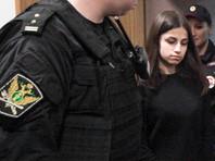 Суд в Москве освободил из СИЗО всех трех сестер Хачатурян