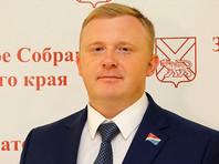 На губернаторских выборах в Приморье лидирует кандидат от КПРФ